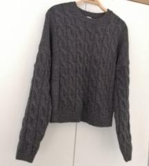 Sinsay pulover M/L