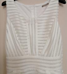 Bijela haljina, ukljućena poštarina