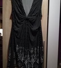 C&A haljina vel 46-48