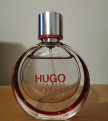 prodajem parfem