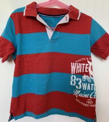 Nautica Polo majica, xxs