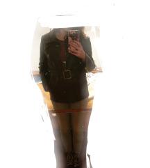 Kozna jakna Retro/akcija 300kn