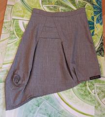 Suknja Karaka design 36