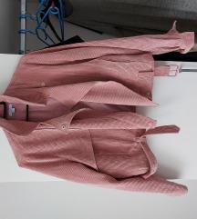 OVS jakna