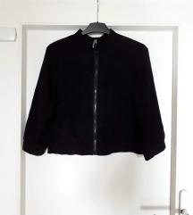 Crna jaknica L