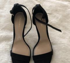 Mango sandale 37