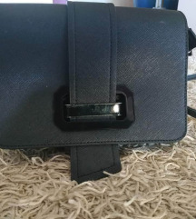 Mini tobica novo - cijena s poštarinom