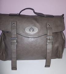 Siva satchell torba