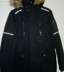 Zimska jakna br.158