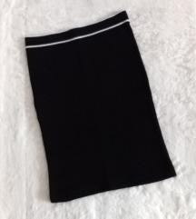 Suknja Zara