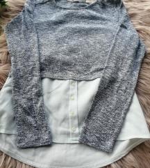 Majica /košulja
