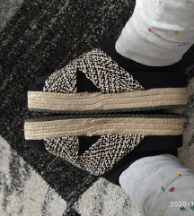Pepe Jeans papuče