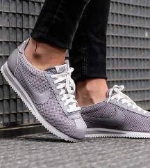 Nike cortez tenisice, 38