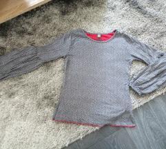 preslatka bluzica od viskoze