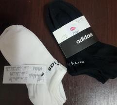 Adidas čarape original