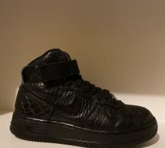 Nike Air Force 1 Visoke