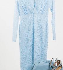 Asos haljina za trudnice