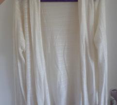 Vero moda bijela vesta