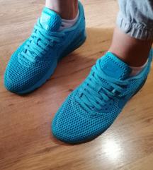 Nike air max limmited edittion