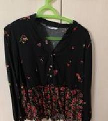 Bluza/ Košulja