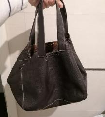 Furla kožna torba