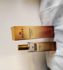 Nuxe parfem, 30ml, ukljucena pt.