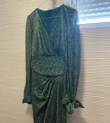 Versage haljina S/M