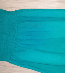 Suknja/majica