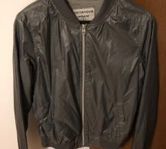Terranova jakna