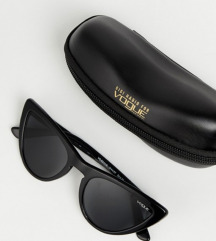 Vogue Gigi Hadid cat eye sunčane naočale
