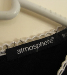 atmosphere haljina - vel.36