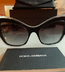 D&G new collection naočale %%%%