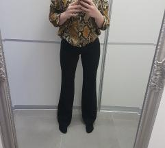 Nove hlače like Zara/uključena PT