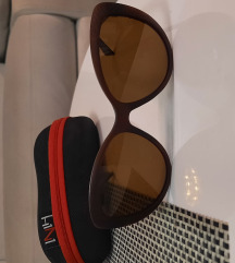 Nove sunčane naočale%%%