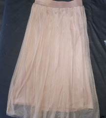 H&M suknja til 36