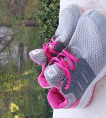 Adidas sportske patike