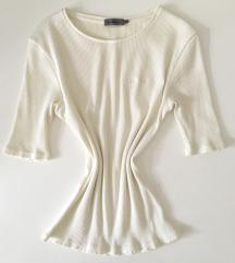 Calvin Klein majica XS