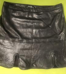 Nova mini suknja S