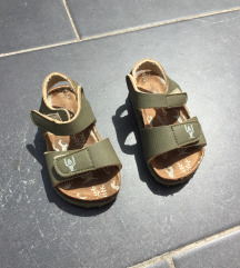 Reserved Sandale 20/21