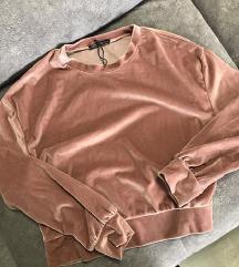 Zara nova majica %% pt uklj