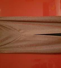 Manila Grace suknja