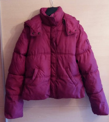 Extin nova zimska jakna