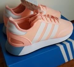 Adidas N-5923 (41/42)