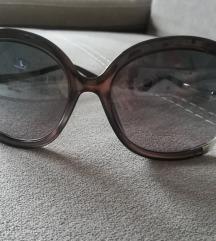 Jimmy Choo sunčane naočale