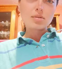 Majica Lacoste