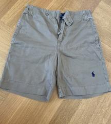 Ralph Lauren hlače, xxs