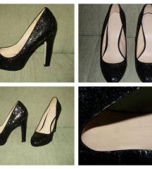 Zara svjetlucave cipele, 40