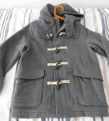 Gap kaput jakna L 140 cm