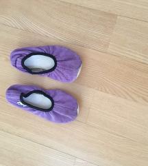 Ciciban djecje papuče