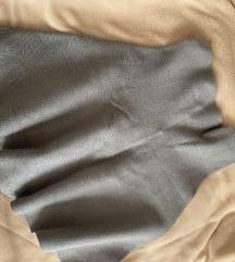Asos suknja s uskim strukom